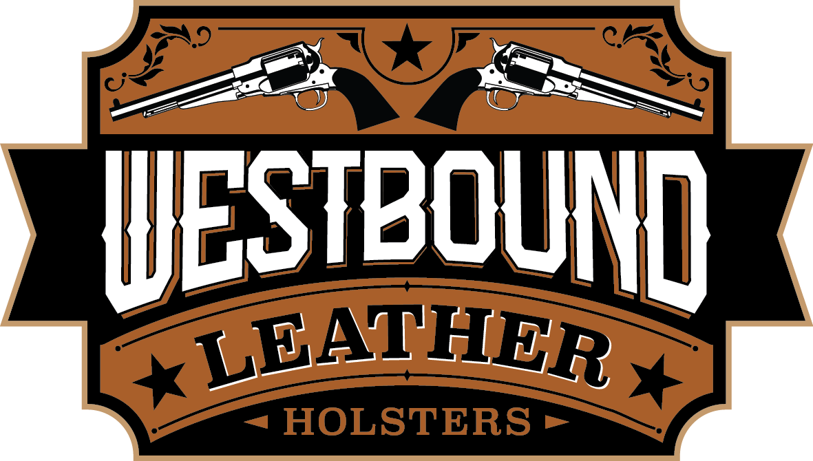 Westbound Leather